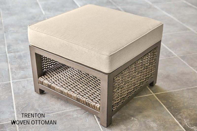 AGIO 2018 TRENTON WOVEN DEEP SEATING (Woven Ottoman).jpg
