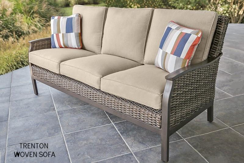 AGIO 2018 TRENTON WOVEN DEEP SEATING (Woven Sofa).jpg