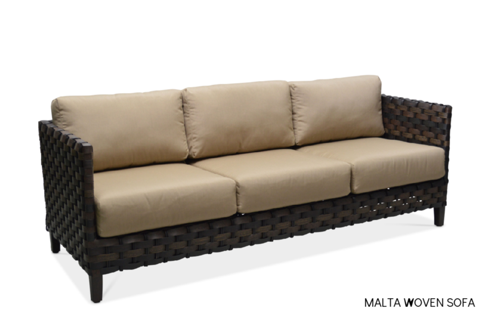 PLANK AND HIDE 2018 MALTA DEEP SEATING (sofa).png