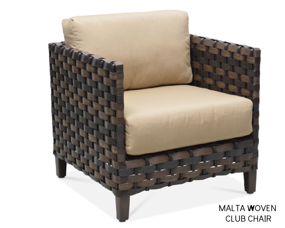 PLANK AND HIDE 2018 MALTA DEEP SEATING (club chair).png