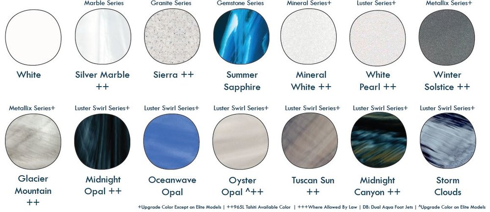 Acrylic Shell Options.JPG