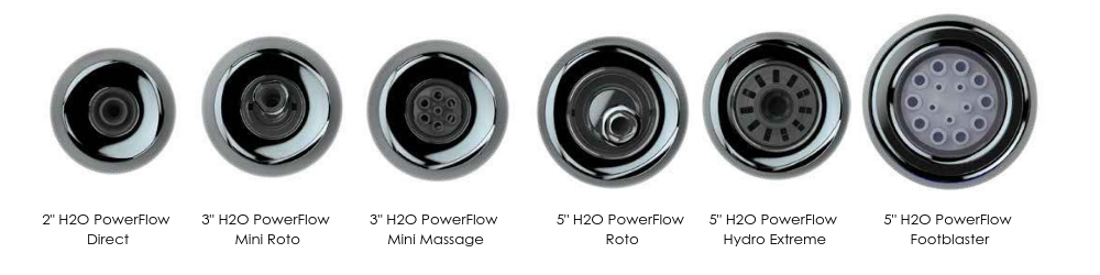 H2O Powerflow Jets - Group.png