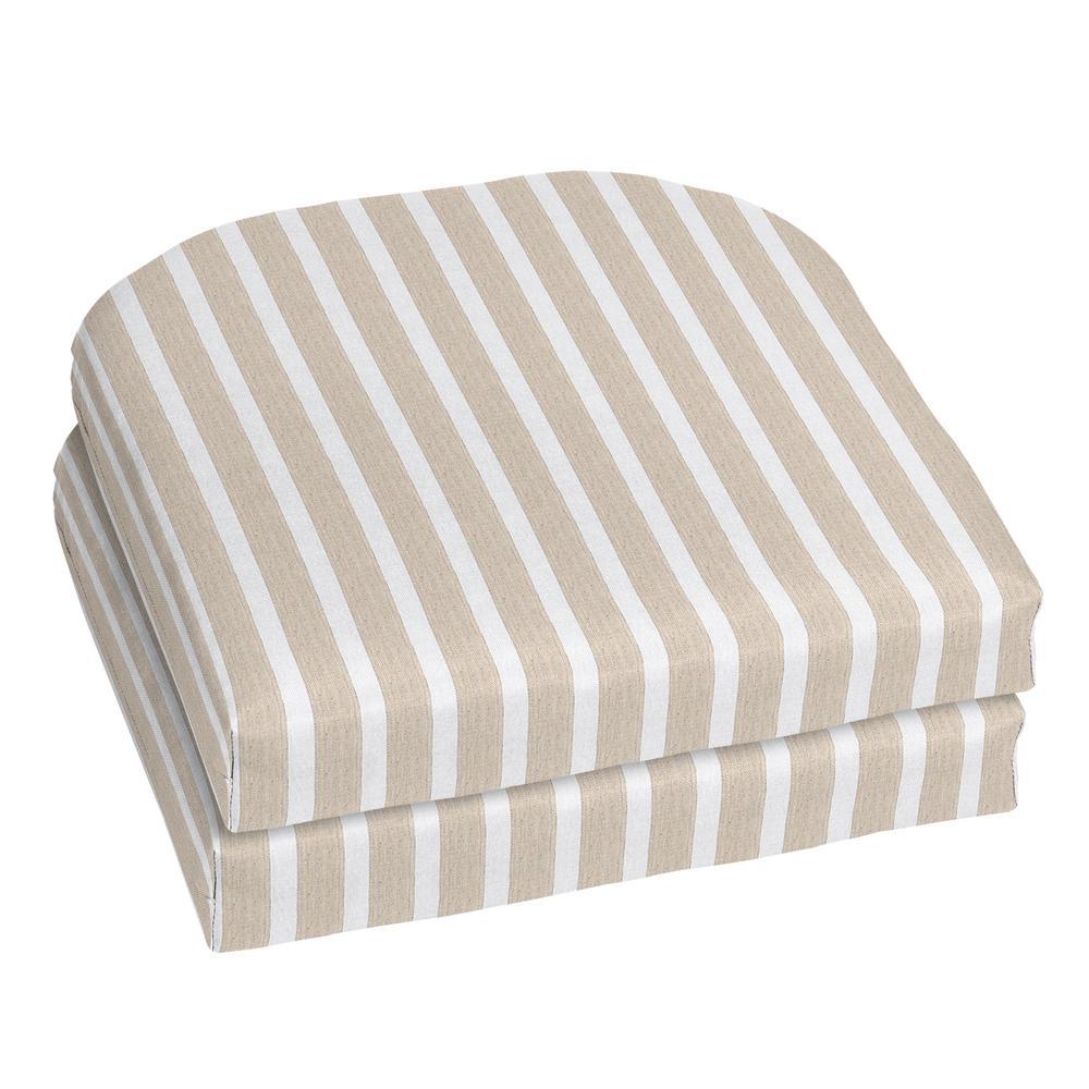 St Augustine - Shore Linen Cushion.png