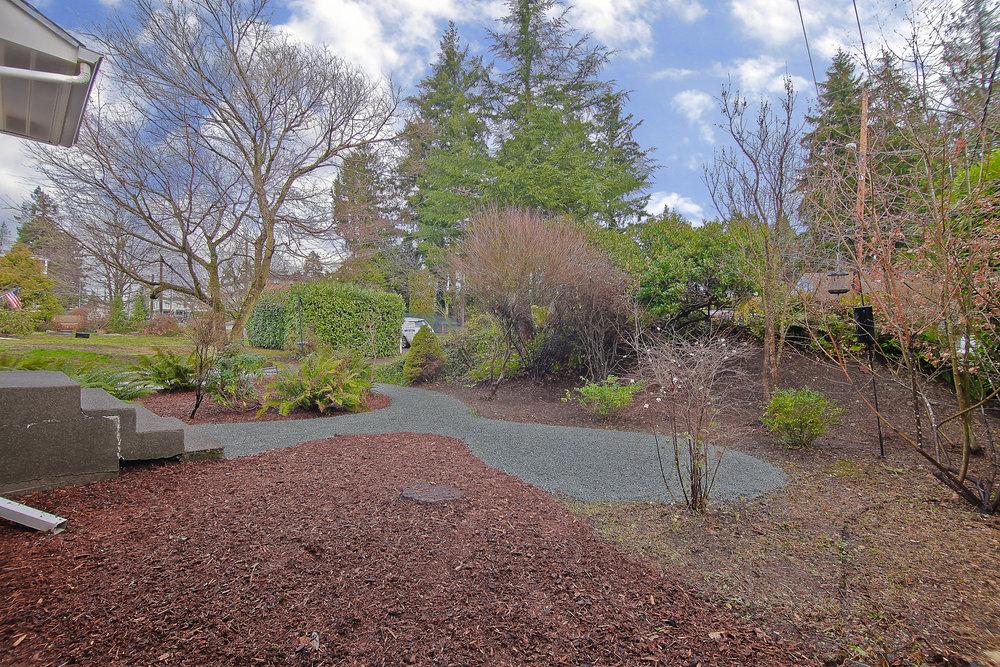 11337 15th Ave NE, Seattle {Heather Rogers} 12.10.15- EDITED-0005.jpg