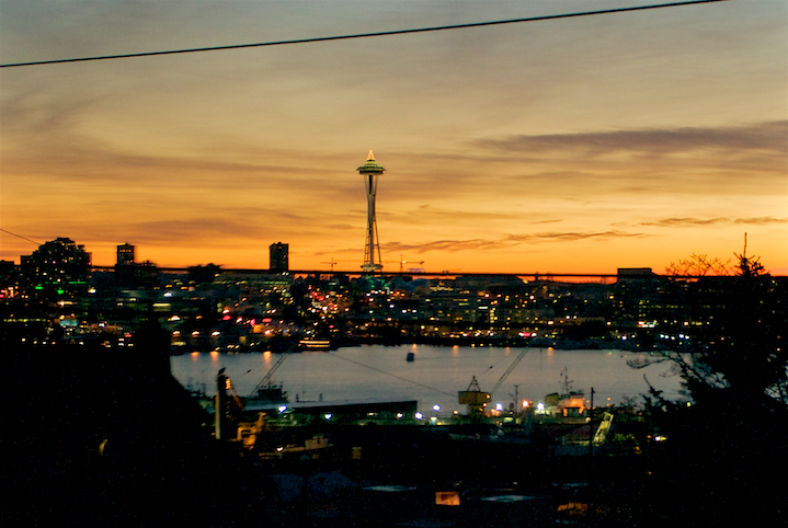 sunset view to space needle.jpg