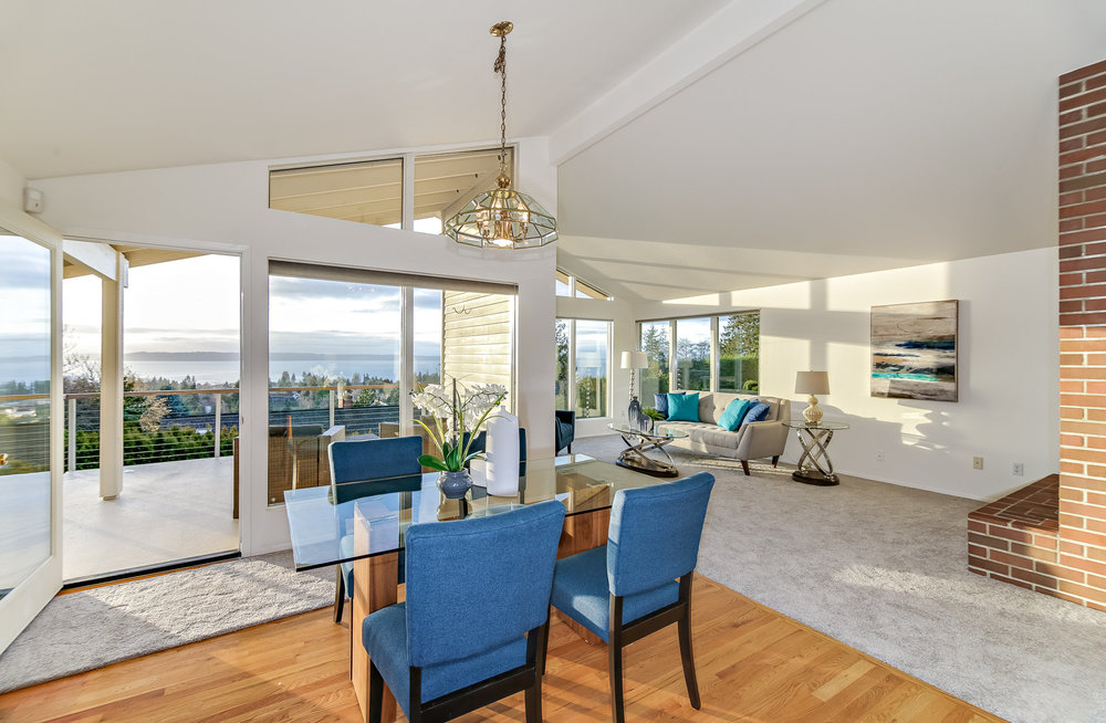 dining and living area with view.jpg