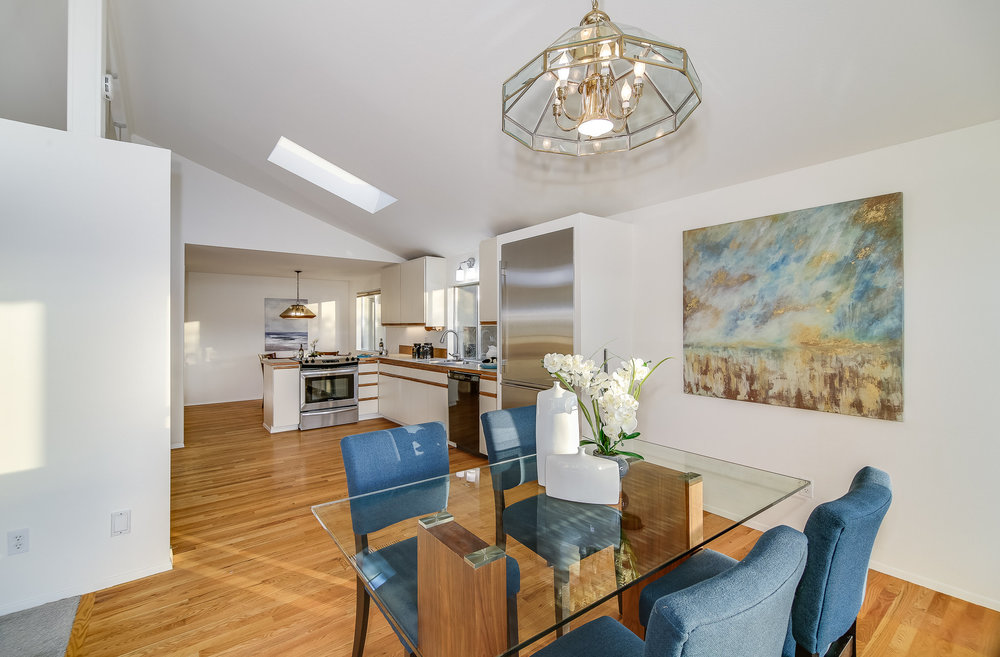 kitchen with dining area in front.jpg