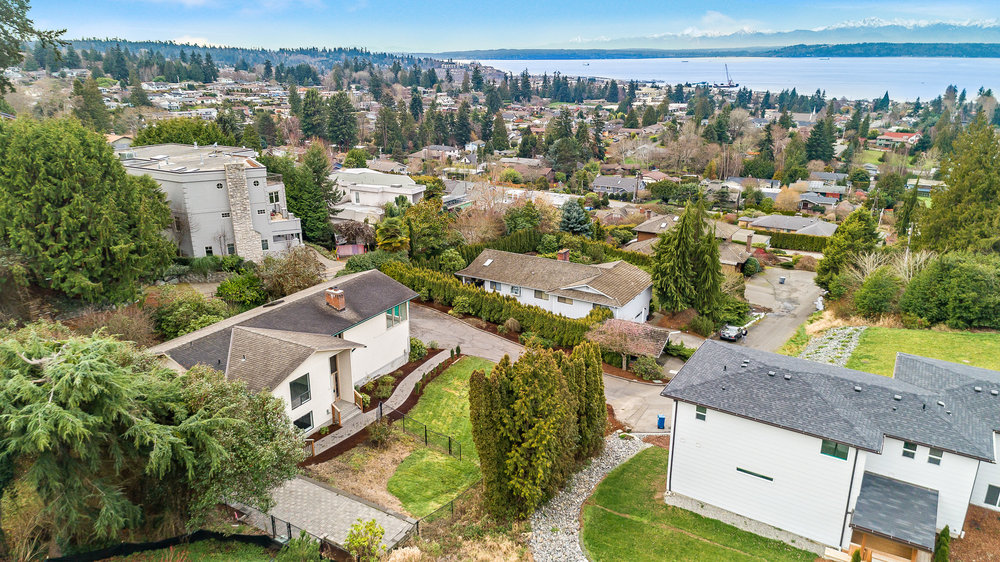 north side of house drone photo.jpg