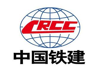 partner_crcc.jpg