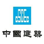 partner_csc.jpg