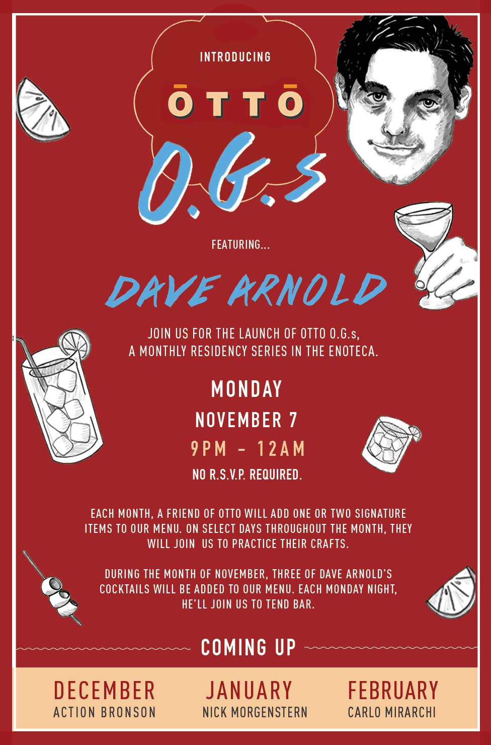 OTTO OGs - Dave Arnold_UPDATED.png