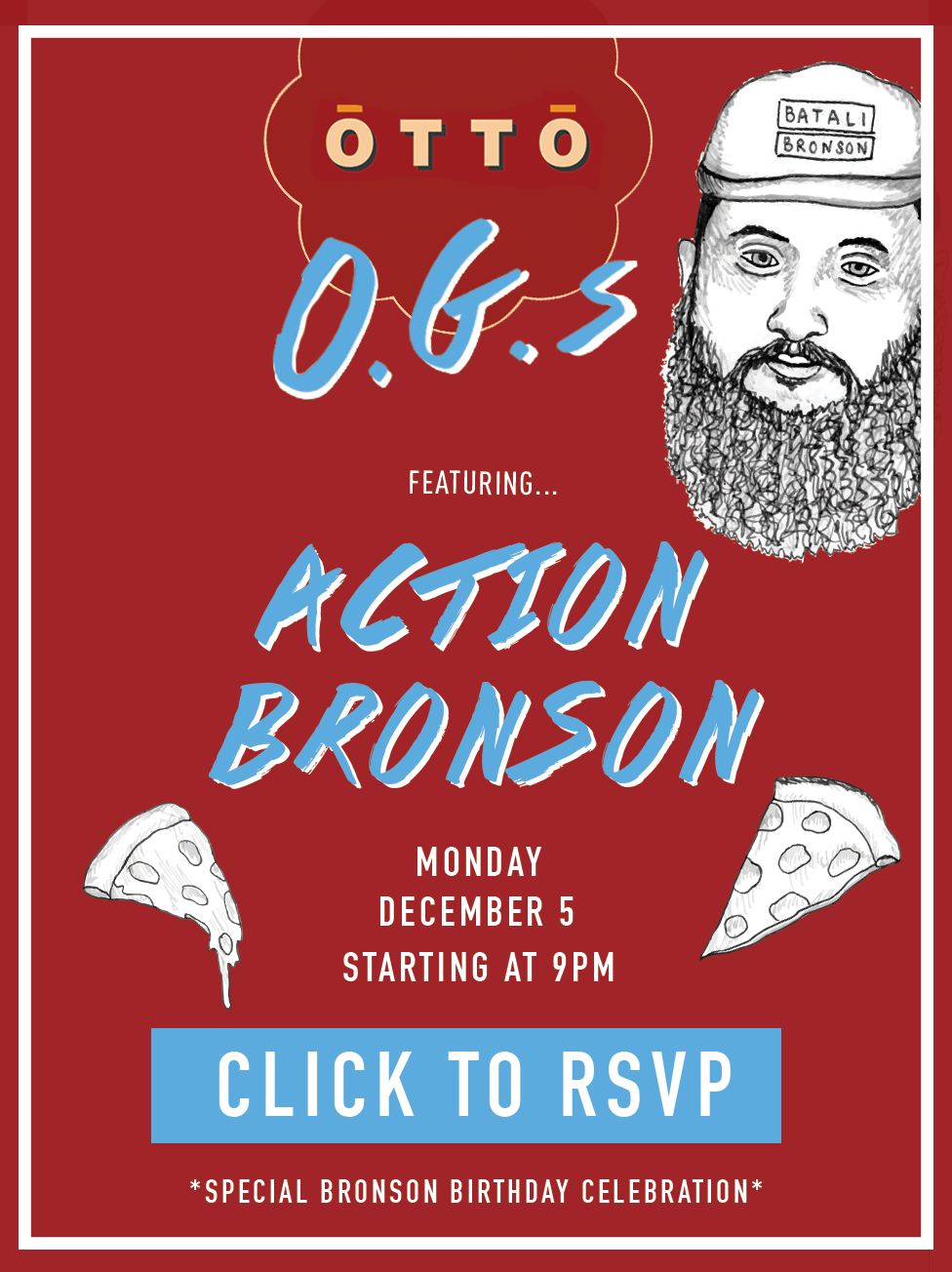 OTTO OGs ACTION BRONSON.png