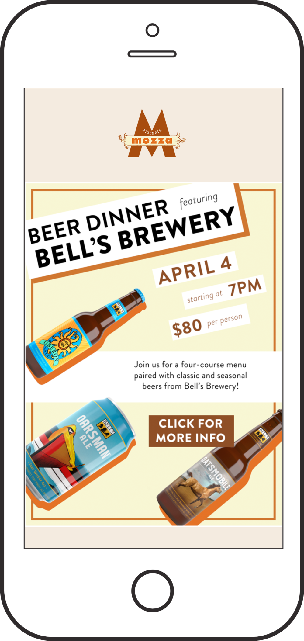 Bell's Brewery_Iphone.png