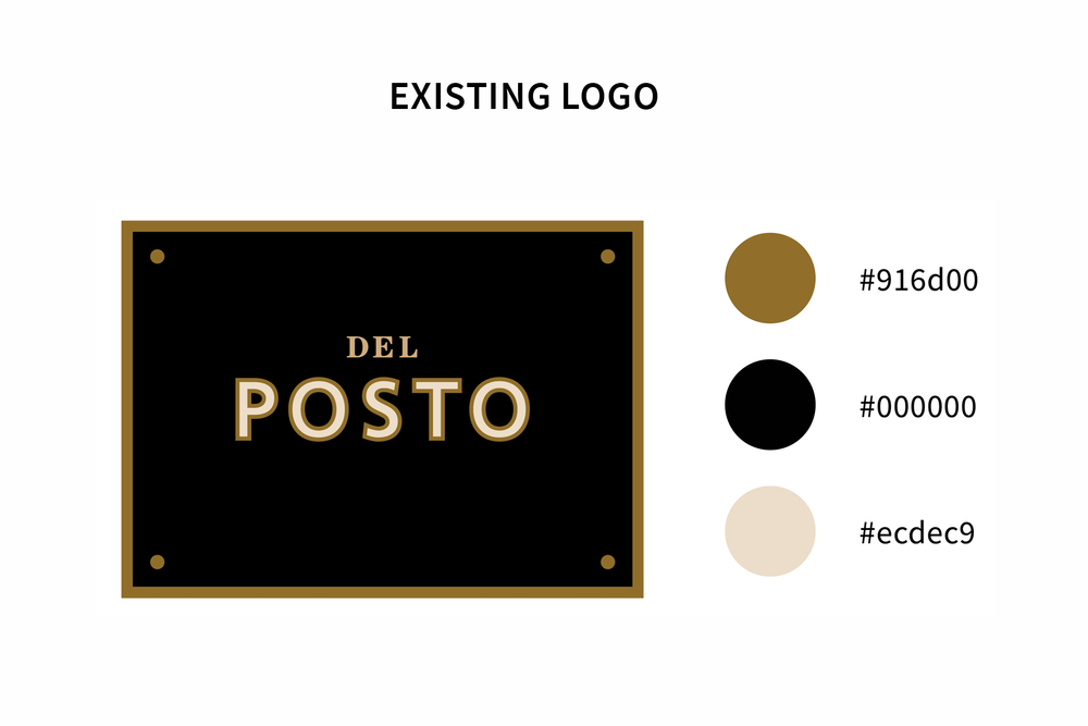 Del Posto Logo Sheet.png