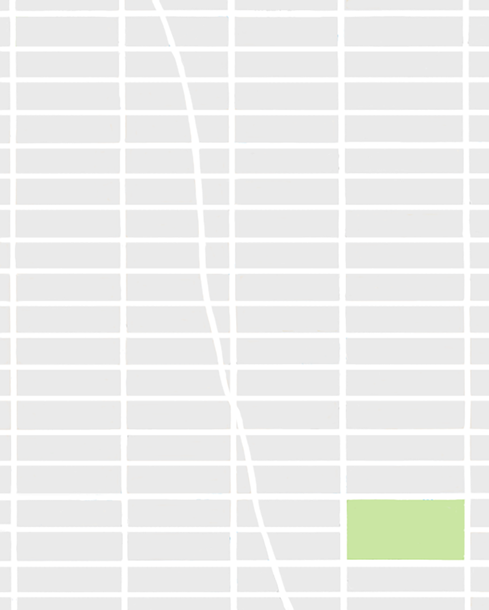 Becco Theatre District Map.png