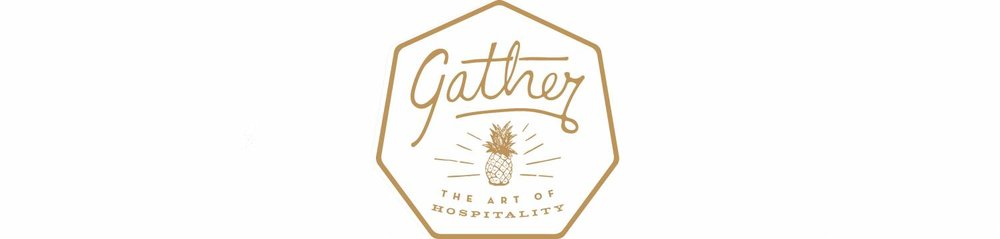 gather-logo.jpg