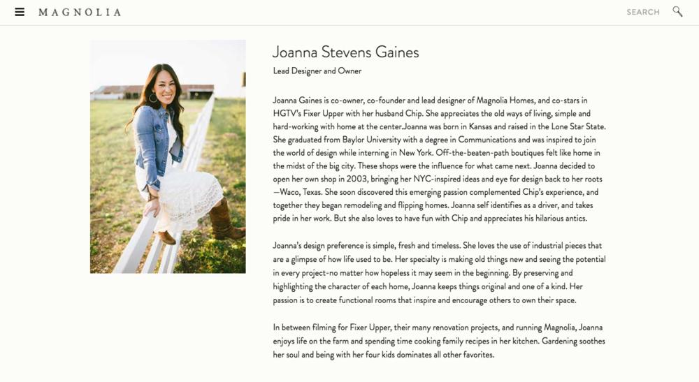 Joanna Bio SS.png