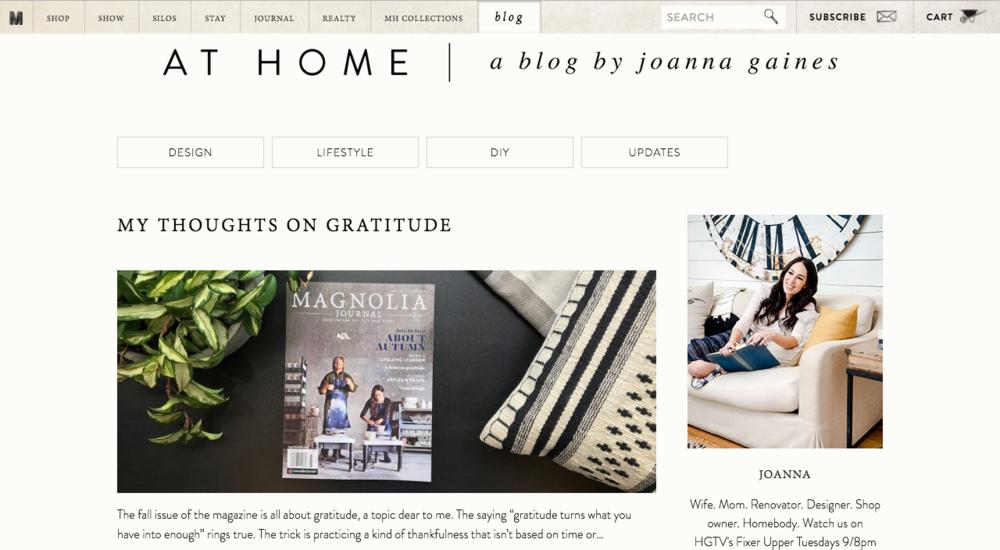 Joanna Blog SS.png