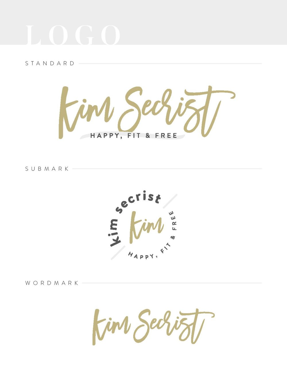 Kim Secrist Brand Guide-page-002.jpg