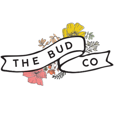 bud co logo copy.jpg