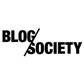 blog-soc.jpg