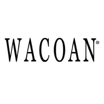 wacoan.jpg