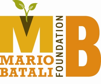 MBF LOGO FINAL COLOR.jpg