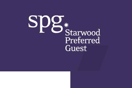 SPG-Logo.png
