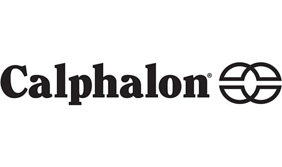 about_us_calphalon_logo.jpeg