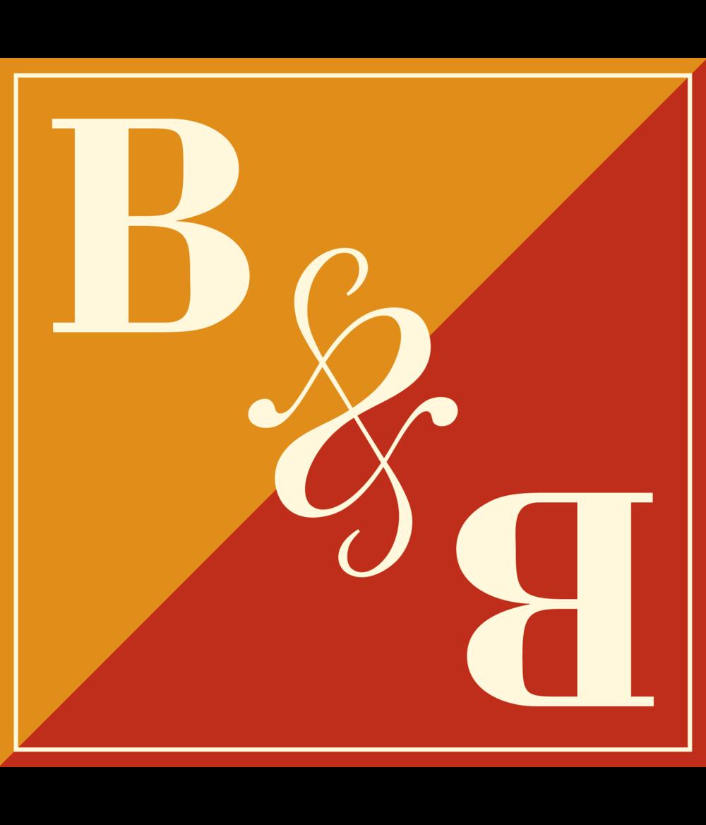 B&B RISTORANTE.png