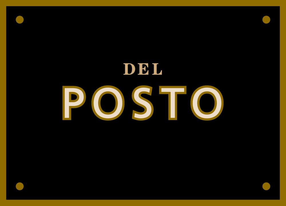 DEL POSTO.png