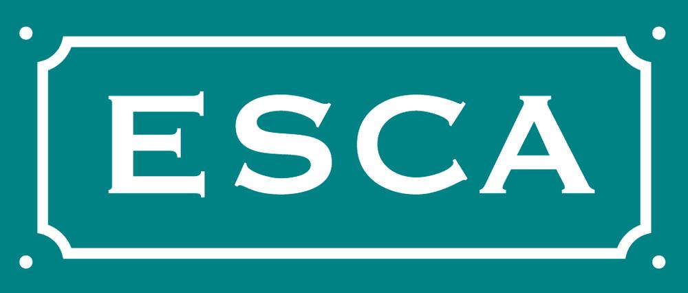 ESCA.png