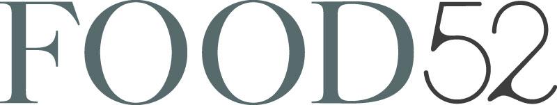 logo-food52-3.jpg