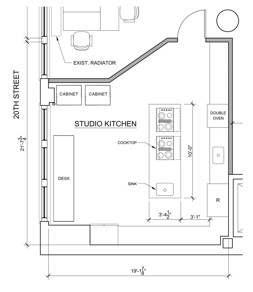 Studio Kitchen-FLOORPLAN.jpg