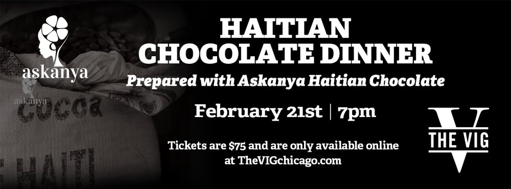 HaitianChocolateDinner_Facebook.jpg