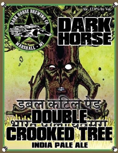 Dark-horse-double-crooked-tree.jpg