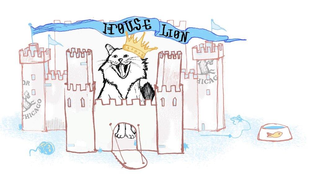 HOUSE_LION_art_only+(2).jpg