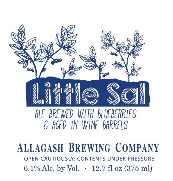 Allagash-Little-Sal.jpg