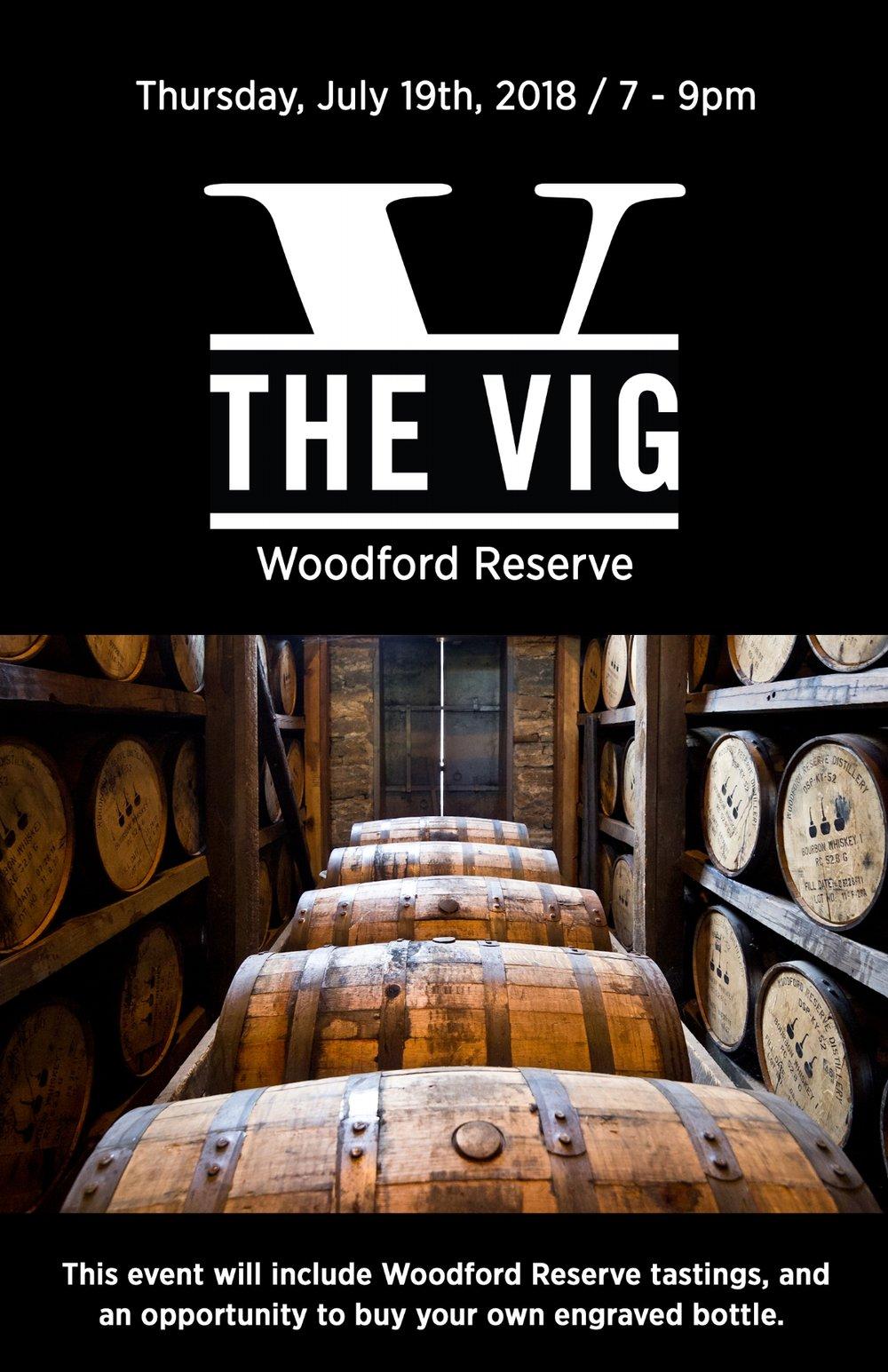 Vig-Woodford-poster-2.jpg