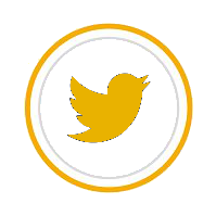 Twitter GOld Icon.png