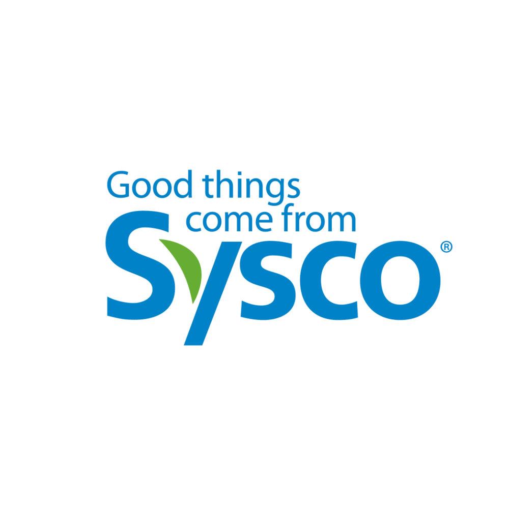 Sysco.jpg