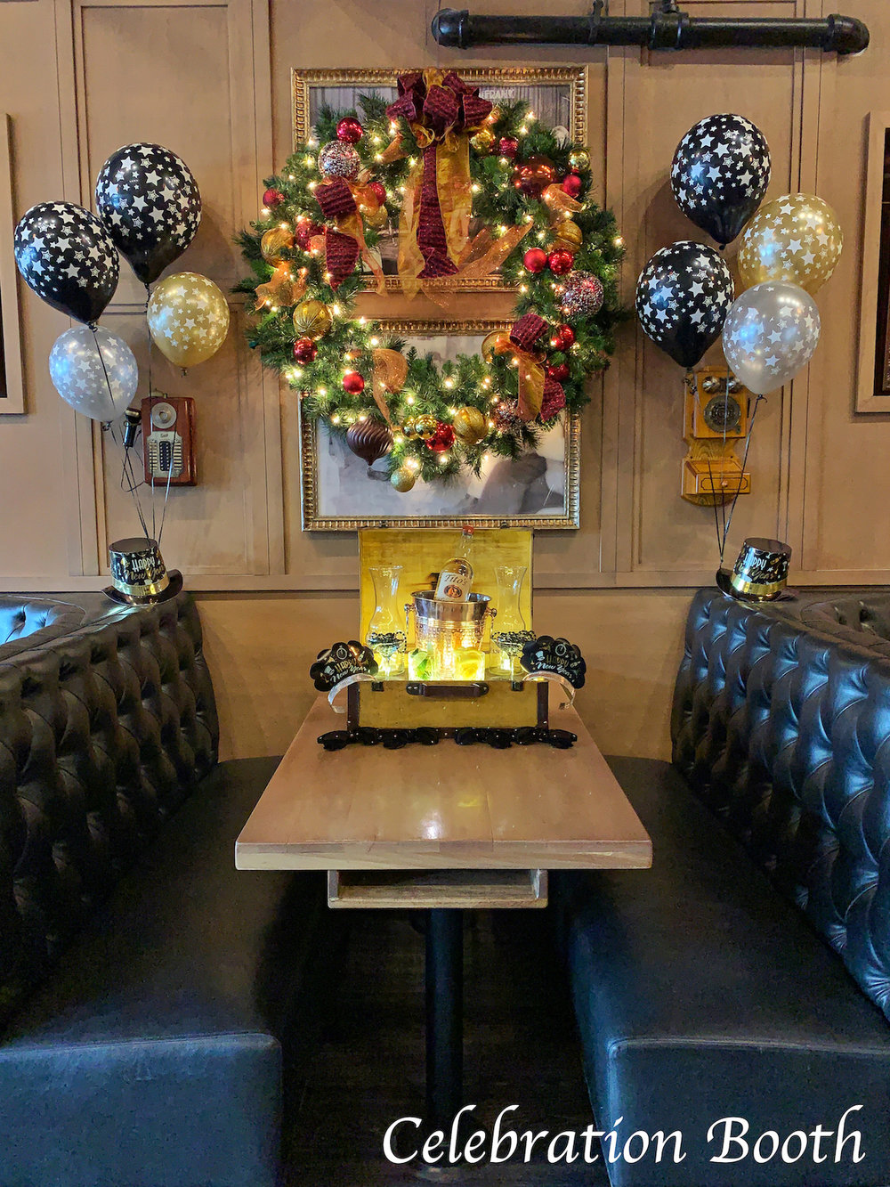 NYE Celebration Booth.jpg