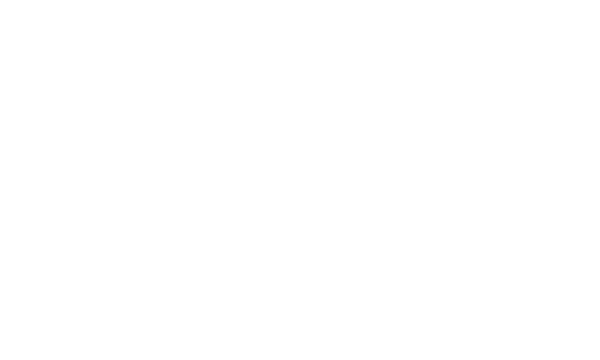 12_beers_logo.png