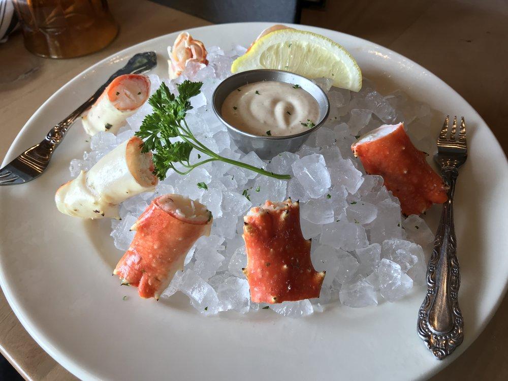 Crab Bites.JPG