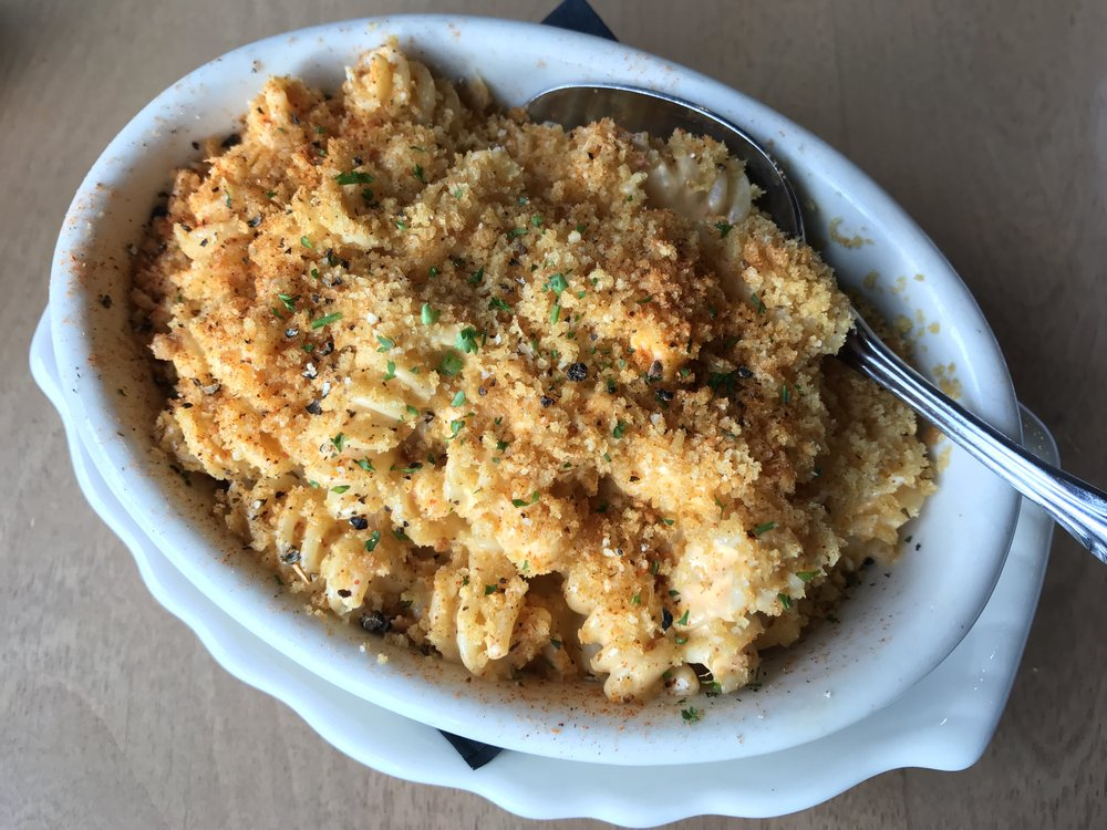 Mac n' Cheese.jpg