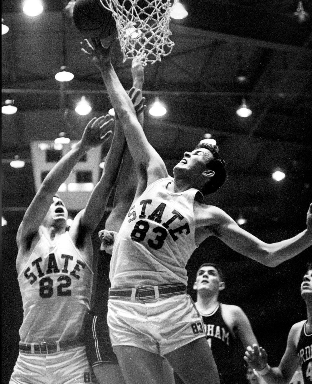 BasketballImage copy.jpg