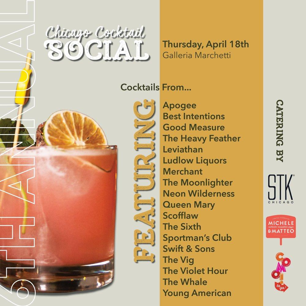 2019 Cocktail Social Pic.jpg