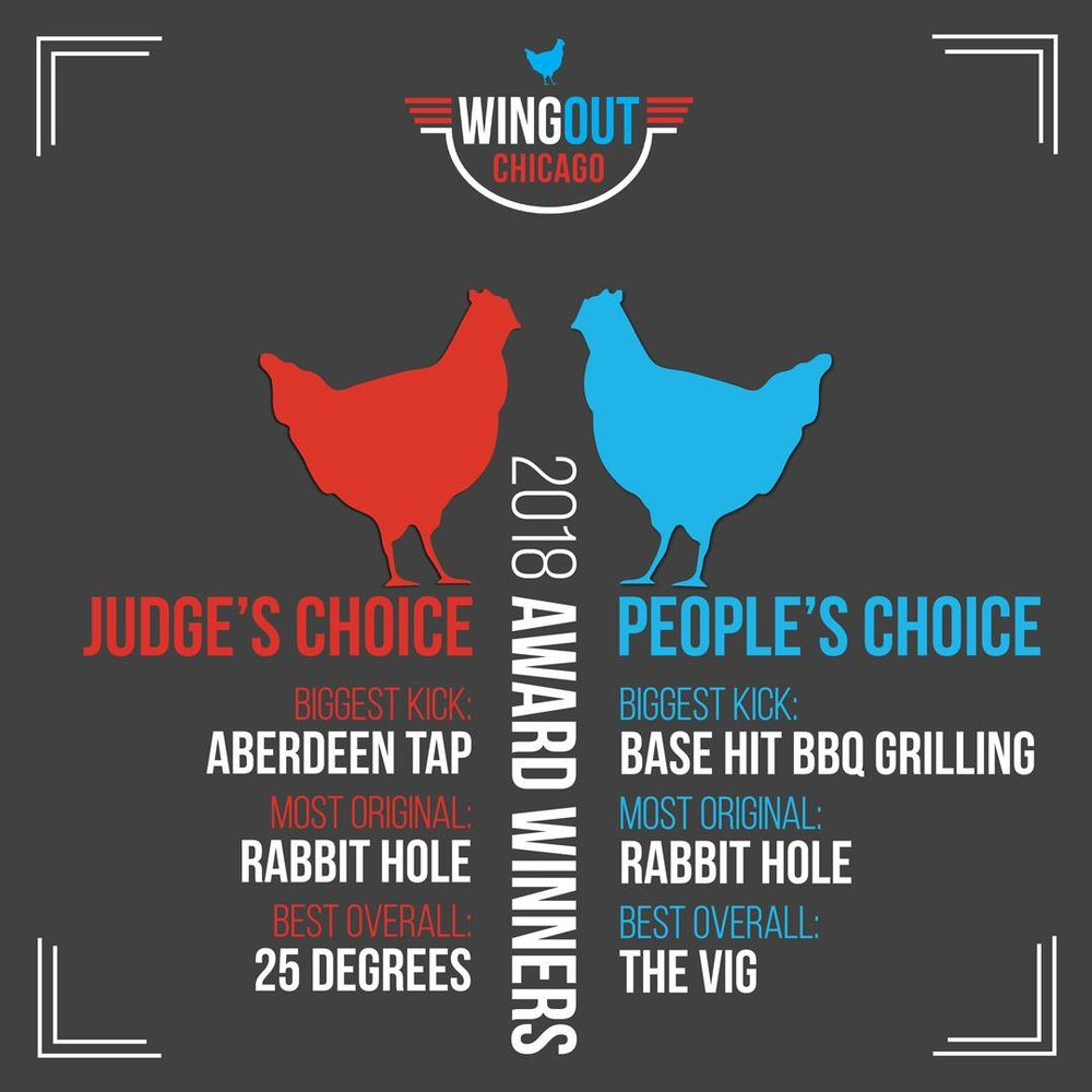 Wing Out Awards.jpg