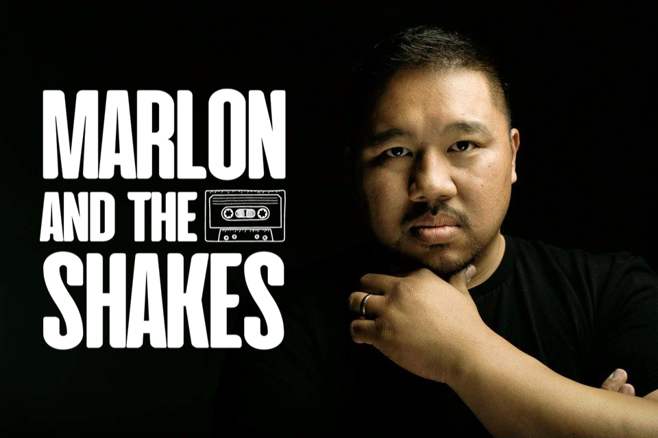 Marlon-and-the-Shakes-Cassette-Dark-Background.jpg
