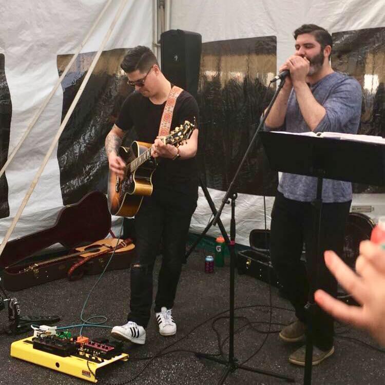 Bear & Jake Acoustic.jpg